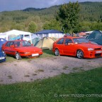 MC-Treffen 2005