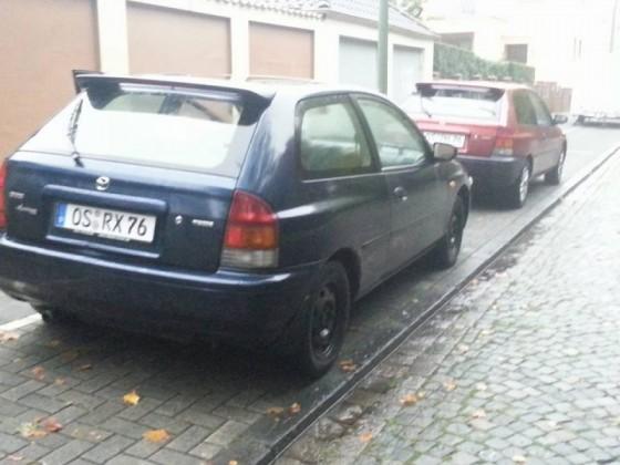MC 76  Osnabrück