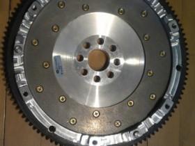 Fidanza flywheel