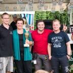 MC-Treffen 2016 in Gedern