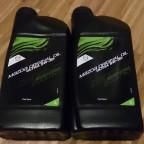 Biete: Mazda Dexelia 5W30 Motoröl