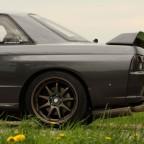 lulatsch - Nissan Skyline R32 GT-R V-Spec