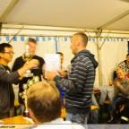 MC-Treffen 2012