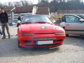 Landshut 2003