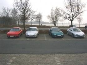 Salzgitter 2003