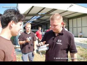 MC-Treffen 2006