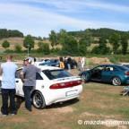 MC-Treffen 2003